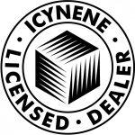 Icynene Licensed Dealer Maine