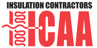 ICAA insulation contractors Massachusetts