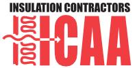 ICAA insulation contractors Massachusetts