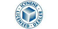 icynene licensed dealer anderson insulation