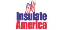 Insulate America