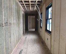 insulation 22 (2)