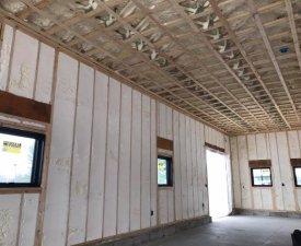 insulation 24