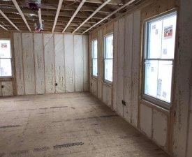 insulation 25