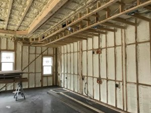 insulation 27