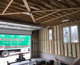 insulation 28