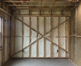 insulation 29 (2)
