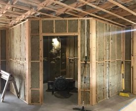 insulation 30