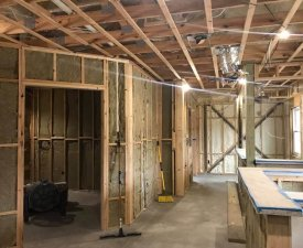insulation 31