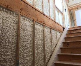 insulation 7