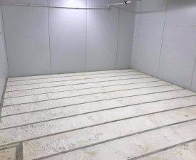 insulation 9